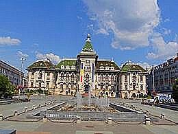 diaporama pps Craiova capitale historique de l'Olténie
