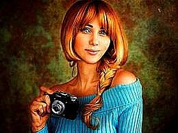 diaporama pps Dennis Drozhzhin photography