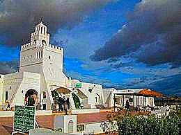 diaporama pps Djerba – Tunisie