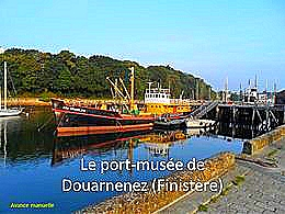 diaporama pps Douarnenez – Finistère