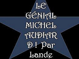 diaporama pps Du Michel Audiard