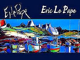 diaporama pps Eric le Pape