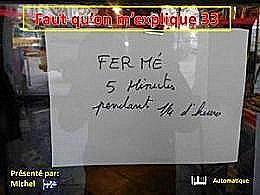 diaporama pps Faut qu'on m'explique 33