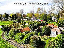 diaporama pps France Miniature