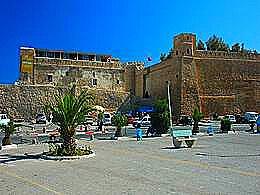 diaporama pps Hammamet – Tunis