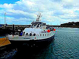 diaporama pps Howth