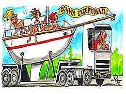 diaporama pps Humour dessins 28