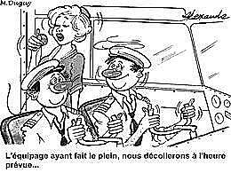 diaporama pps Humour dessins 29
