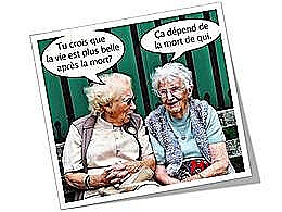 diaporama pps Humour