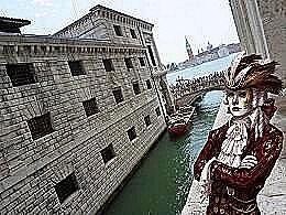 diaporama pps Images de Venise