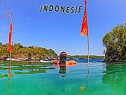 diaporama pps Indonésie