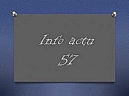 diaporama pps Info actu 57