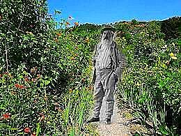 diaporama pps Jardins de Giverny
