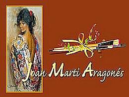 diaporama pps Joan Marti Aragones