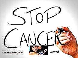 diaporama pps Journée mondiale de lutte contre le cancer