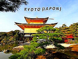 diaporama pps Kyoto – Japon