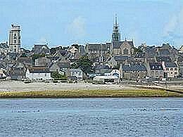 diaporama pps L'île de Molène