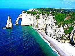 diaporama pps La France est un beau pays