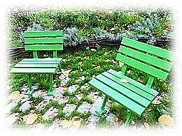 diaporama pps Le petit cimetière de Charonne