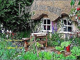 diaporama pps Le toit de ma maison