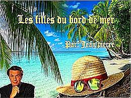diaporama pps Les filles du bord de mer