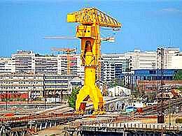 diaporama pps Machines extraordinaires de l'ile de Nantes