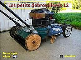 diaporama pps Les petits débrouillards 12