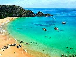 diaporama pps Les plus belles plages du monde