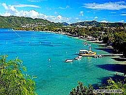 diaporama pps Martinique 1