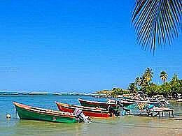 diaporama pps Martinique 2