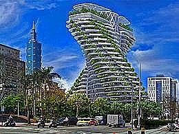 diaporama pps Merveilles architecturales sur la terre