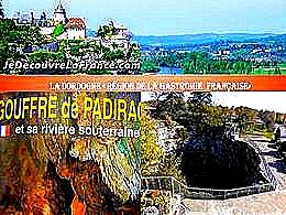 diaporama pps Mon circuit en Dordogne