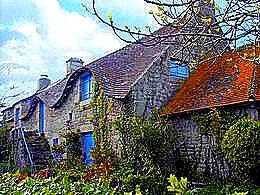 diaporama pps Voyage en Morbihan 5