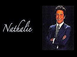 diaporama pps Nathalie – Gilbert Bécaud