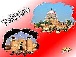 diaporama pps Pakistan