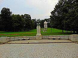 diaporama pps Parc Nicolae Romanescu de Craiova