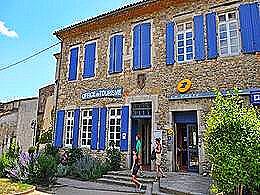 diaporama pps Perle des Cévennes – Saint-Jean-du-Gard