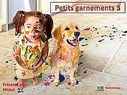 diaporama pps Petits garnements 3