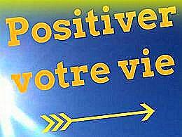 diaporama pps Positivez vous la vie