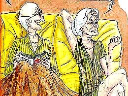 diaporama pps Pour nous retraités