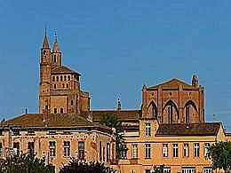 diaporama pps Rabastens – Notre-Dame-du-Bourg