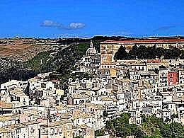 diaporama pps Raguse – Sicile
