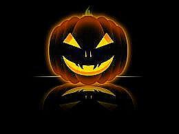 diaporama pps Regarde moi dans les yeux – Halloween