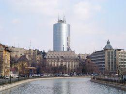 diaporama pps Roumanie