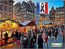 diaporama pps Saison de Noël
