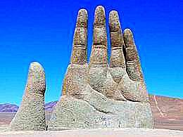 diaporama pps Sculptures insolites