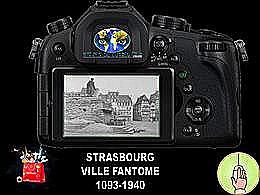 diaporama pps Strasbourg 1939-1940