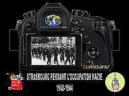 diaporama pps Strasbourg 1940 – 1944