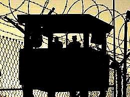 diaporama pps Top 10 prisons les plus flippantes