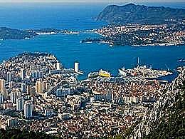 diaporama pps Toulon